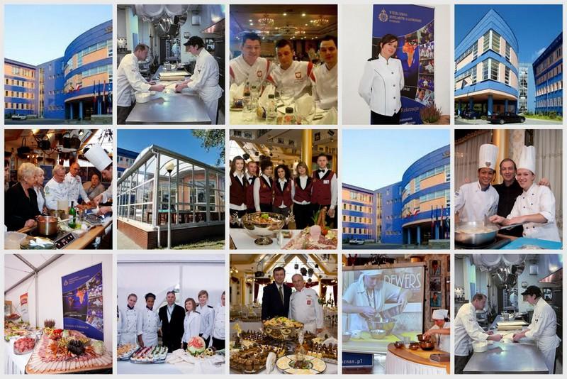 7 Вища школа готельного бізнесу, туризму та громадського харчування