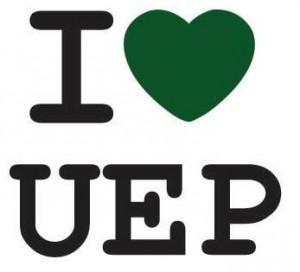 I_Love_UEP