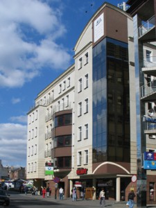 Budynek_WSJO