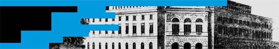 banner-uczelnia