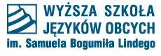 logo_WSJO