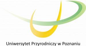 logo__uniwersytet_przyrodniczy_w_poznaniu