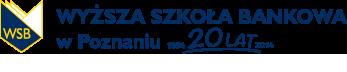 poznan_20lat