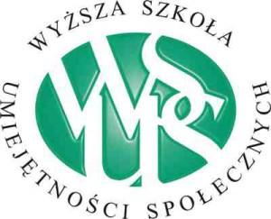 wsus-nowe-logo