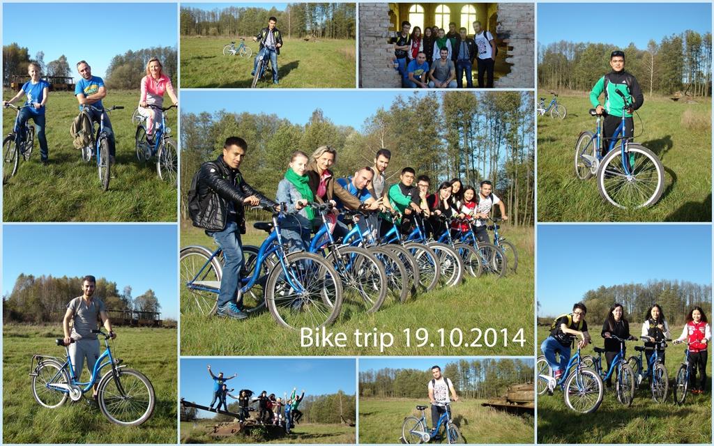main_bike_trip